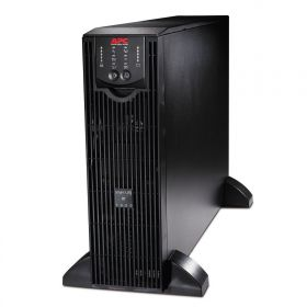 APC by Schneider Electric Smart-UPS Online SURTD5000XLI
